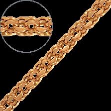 Золотая цепь Табаско