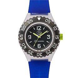 Часы наручные Q&Q RP16J007Y