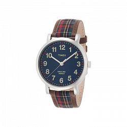 Часы наручные Timex Tx2p69500