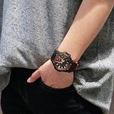 Часы наручные Casio G-shock GR-B100-1A4ER