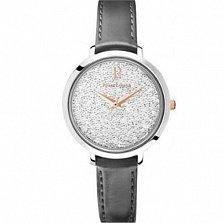 Часы наручные Pierre Lannier 107J609