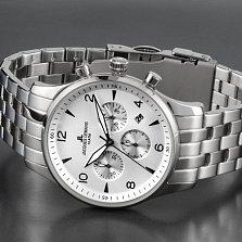 Часы наручные Jacques Lemans 1-1654ZF