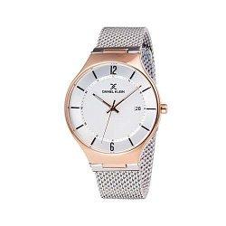 Часы наручные Daniel Klein DK11819-4