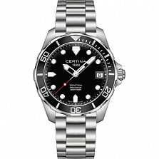 Часы наручные Certina C032.410.11.051.00