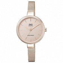 Часы наручные Q&Q QA15J020Y