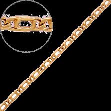 Золотая цепь Эллада