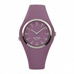 Часы наручные Alfex 5751/951 000109282