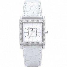 Часы наручные Royal London 21195-02
