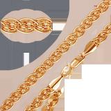 Золотая цепь Жаклин