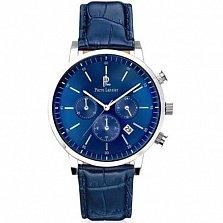 Часы наручные Pierre Lannier 213C166
