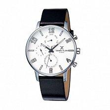 Часы наручные Daniel Klein DK11850-1