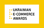 Zlato.ua – номинант в Ukrainian E-commerce Awards 2018