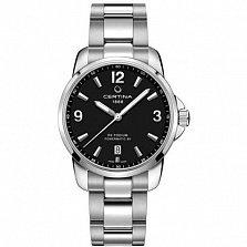 Часы наручные Certina C034.407.11.057.00