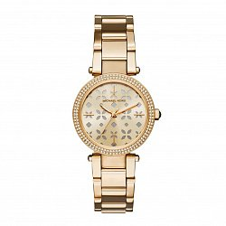 Часы наручные Michael Kors MK6469
