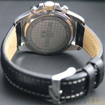 Часы наручные Jacques Lemans 1-1117CN 000082969