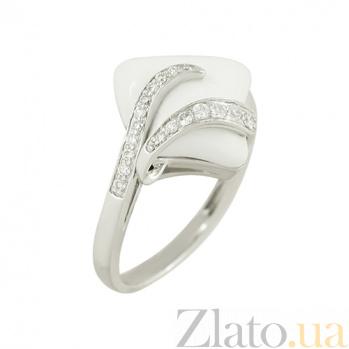 Золотое кольцо Таира 1К809-0062