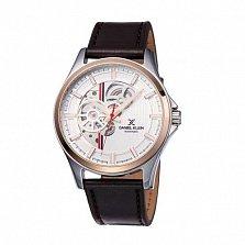 Часы наручные Daniel Klein DK11861-5