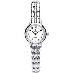 Часы наручные Royal London 20010-08 000085871