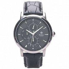 Часы наручные Royal London 41040-02