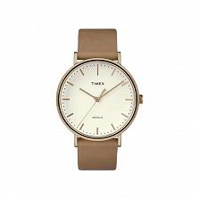 Часы наручные Timex Tx2r26200