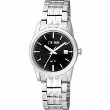 Часы наручные Citizen EU6000-57E