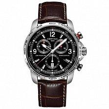 Часы наручные Certina C001.647.16.057.00