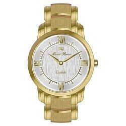 Часы наручные Michel Renee 274G320S