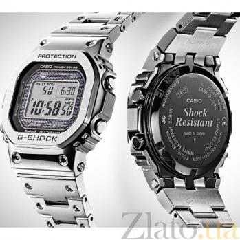 Часы наручные Casio G-shock GMW-B5000D-1ER 000082807