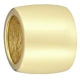 Подвес Основа в желтом золоте