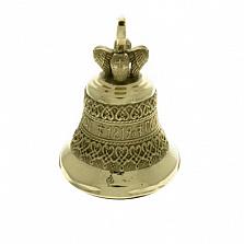 Средний колокольчик Свято-Духовский скит