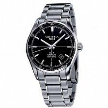 Часы наручные Certina C006.407.11.051.00