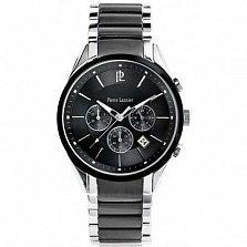 Часы наручные Pierre Lannier 226C139