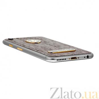 Apple iPhone 6 Noblesse Swiss Ref.8.0.1.1
