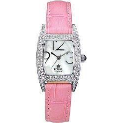 Часы наручные Royal London 20079-03