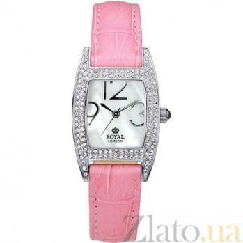 Часы наручные Royal London 20079-03 000083060