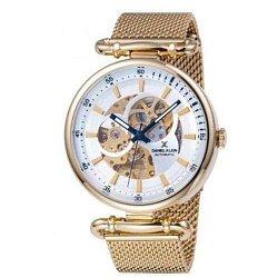 Часы наручные Daniel Klein DK11862-5