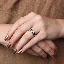 Золотое обручальное кольцо Любовная магия
