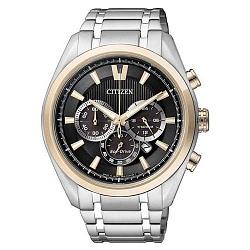 Часы наручные Citizen CA4014-57E 000085334