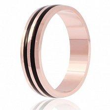 Серебряное кольцо Колорадо