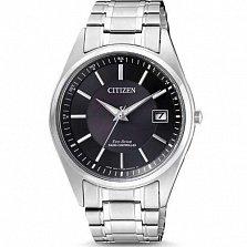 Часы наручные Citizen AS2050-87E