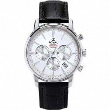 Часы наручные Royal London 41396-02