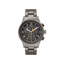 Часы наручные Timex Tx2r47700