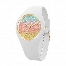 Часы наручные Ice-Watch 016901