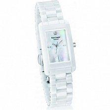 Часы наручные Pierre Lannier 056H900