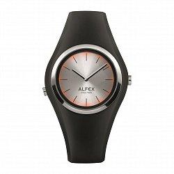 Часы наручные Alfex 5751/987
