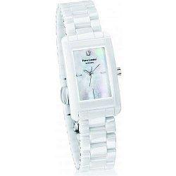 Часы наручные Pierre Lannier 056H900 000083587