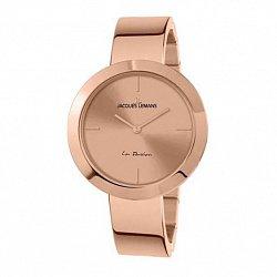 Часы наручные Jacques Lemans 1-2031L