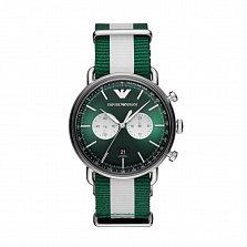 Часы наручные Emporio Armani AR11221