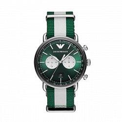 Часы наручные Emporio Armani AR11221 000121807