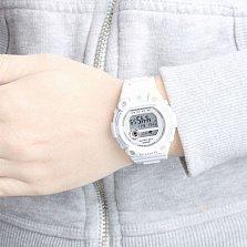 Часы наручные Casio Baby-g BLX-100-7ER